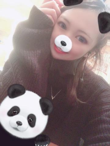 「2部 !!!」01/30(木) 00:16 | ひかりの写メ・風俗動画