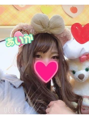 「幸せって・・」01/30(木) 00:46   【S】あいかの写メ・風俗動画