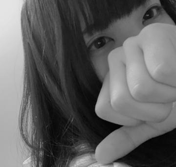 「こんばんは」01/31(金) 03:20   咲樹/さきの写メ・風俗動画