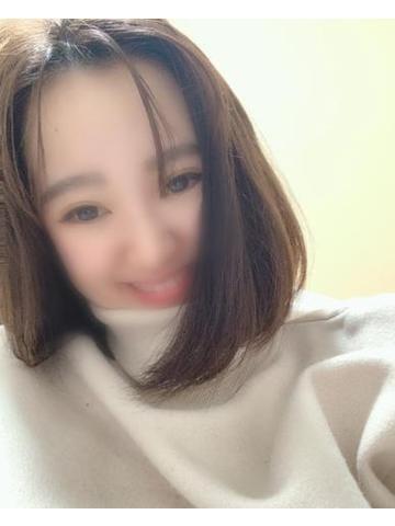 「わーーい?」01/31(金) 21:01 | 久保あかりの写メ・風俗動画