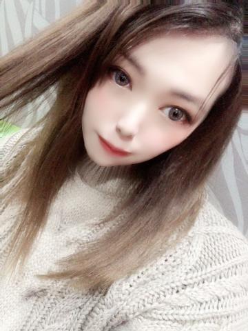 「休憩 〜」01/31(金) 21:33 | ひかりの写メ・風俗動画