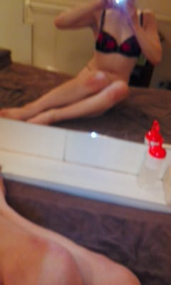 「こんばんは♪」08/06(日) 00:59 | まなみ【~人妻の都~】の写メ・風俗動画