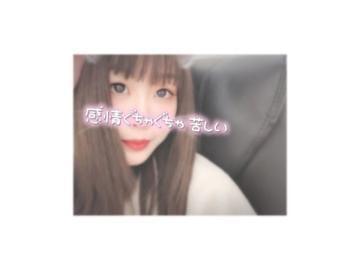 「おはようございます」02/01(土) 16:39 | ゆいの写メ・風俗動画