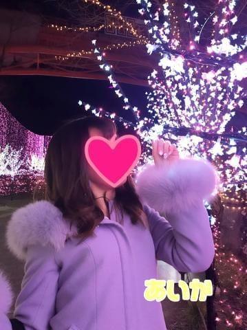 「潮吹き」02/02(日) 13:31   【S】あいかの写メ・風俗動画