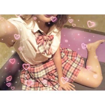 「のんびり」02/02(日) 13:42 | さらの写メ・風俗動画