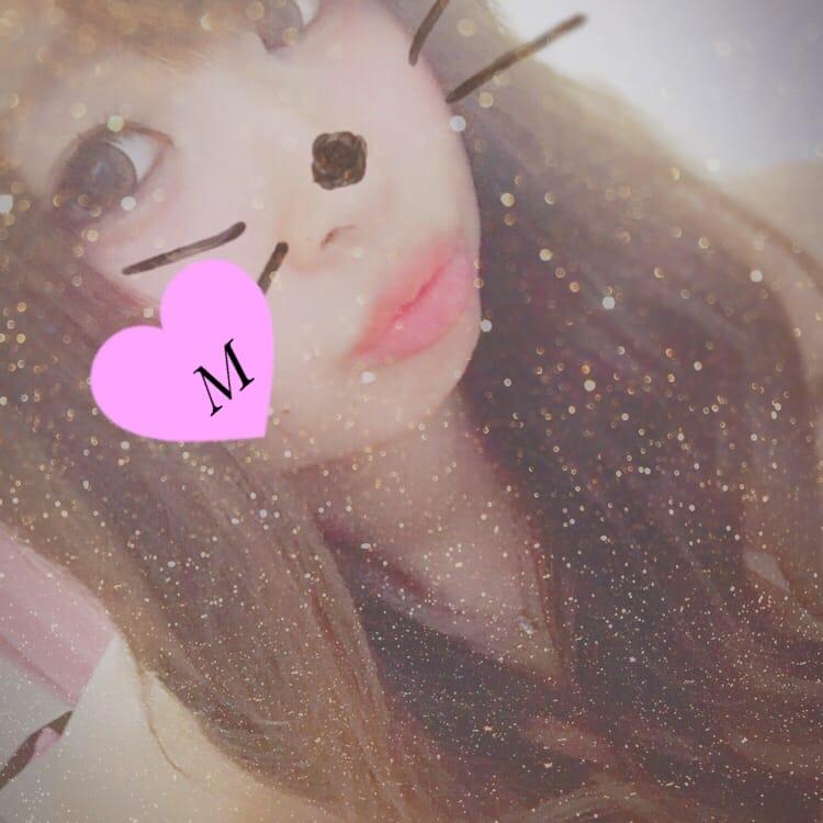 「おはよー」08/06(日) 15:00 | ミオ ☆x2の写メ・風俗動画