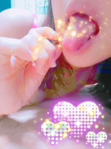 「[お題]from:2929さん」02/03(月) 10:27 | いおりの写メ・風俗動画