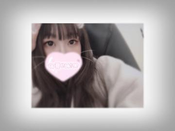 「おはようございます」02/03(月) 14:08 | ゆいの写メ・風俗動画