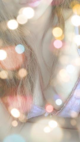 「出勤しましたあ?」02/03(月) 16:09 | 下條ありさの写メ・風俗動画