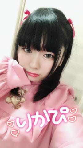 「はらへり」02/03(月) 16:54 | りかの写メ・風俗動画