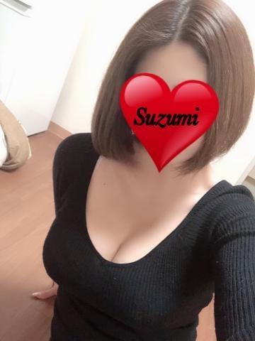 「こんばんわ☆」02/03(月) 18:52 | ースズミーの写メ・風俗動画