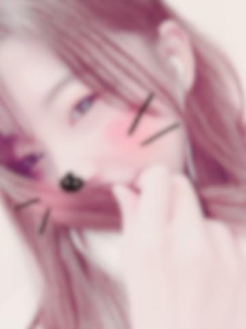 「今期の!」02/03(月) 20:01 | みかんの写メ・風俗動画