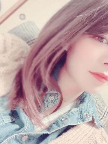 「(´?`)」02/03(月) 21:01 | みかんの写メ・風俗動画