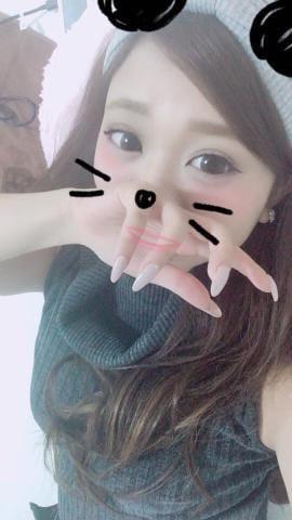 「感謝!」02/03(月) 22:46   奏/ガーデンの写メ・風俗動画
