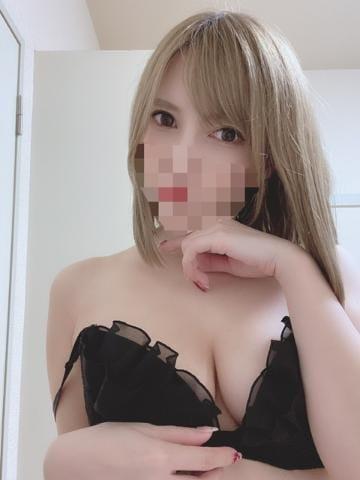 「まだまだ」02/04(火) 00:55 | ねいろの写メ・風俗動画