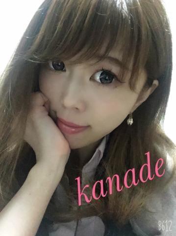 「復帰」02/04(火) 04:05 | 宝生 かなでの写メ・風俗動画