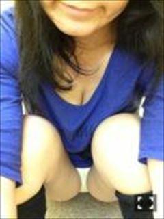 「嬉しい再会」02/04(火) 19:20 | さくらの写メ・風俗動画
