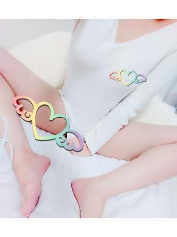「おれい」02/04(火) 20:05   ここあの写メ・風俗動画