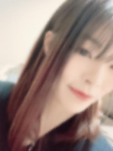 「(´?`)」02/04(火) 20:26 | みかんの写メ・風俗動画