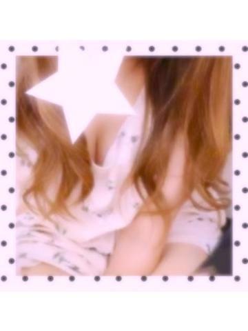「ごめんね」02/04(火) 21:57 | 高田の写メ・風俗動画