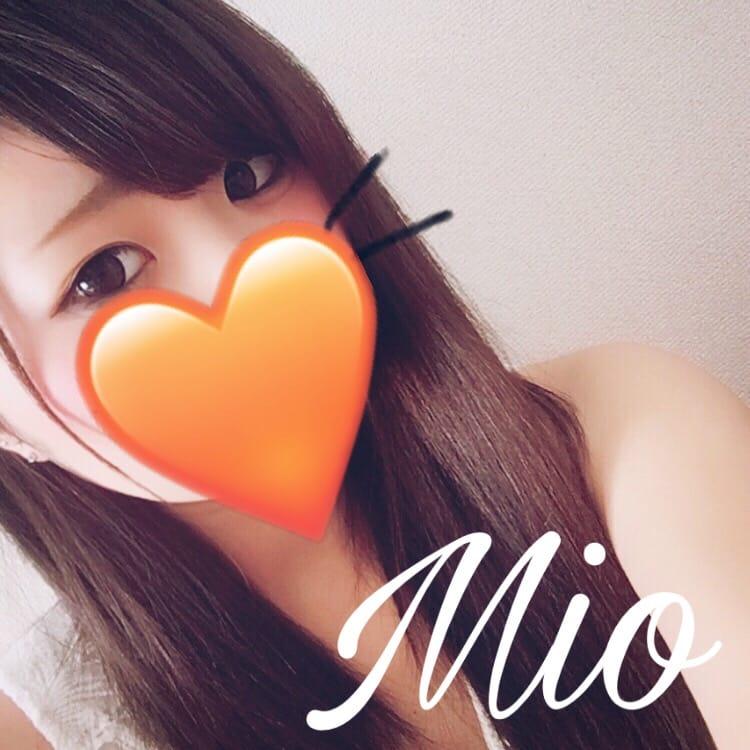 ミオ ☆x2