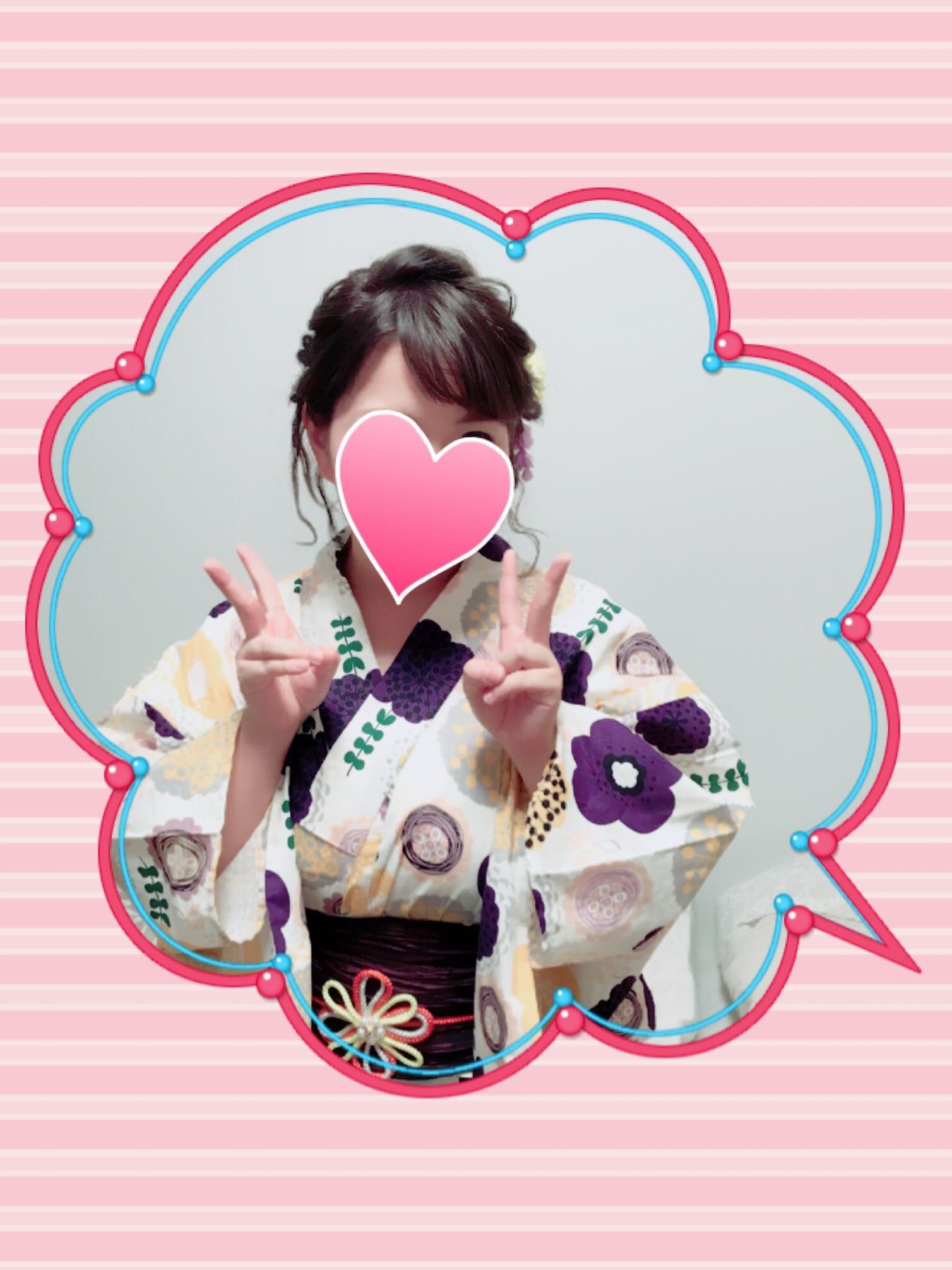 「花火大会」08/07(月) 15:50 | 篠崎の写メ・風俗動画