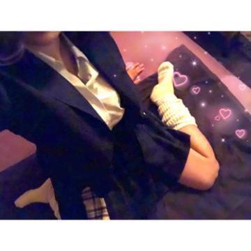 「今日やでーっ?」02/06(木) 14:37 | さらの写メ・風俗動画