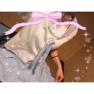 「えっちなきぶん」02/06(木) 23:45 | さらの写メ・風俗動画