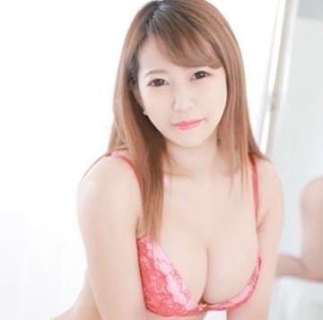 「暖色系???」02/07(金) 00:54 | 【S】もえの写メ・風俗動画