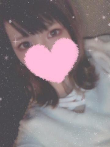 「? おはよん」02/07(金) 06:20 | イチゴの写メ・風俗動画