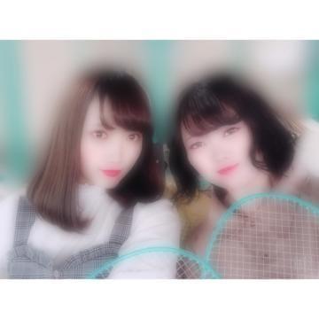 「おーはーじゃぱん?」02/07(金) 11:12 | さなの写メ・風俗動画