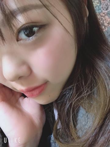 「昨日のパネル指名のお客様」02/07(金) 12:56 | みゆの写メ・風俗動画