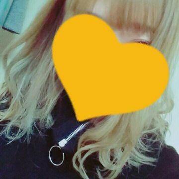 「髪の毛、、」02/07(金) 22:23 | みおの写メ・風俗動画
