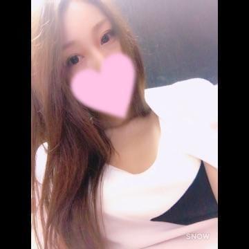 「ごめんなさい〜〜」08/08(火) 12:41 | みひろの写メ・風俗動画