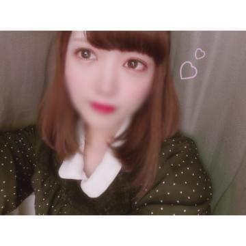 「21のお兄さん」02/08(土) 13:19 | さなの写メ・風俗動画