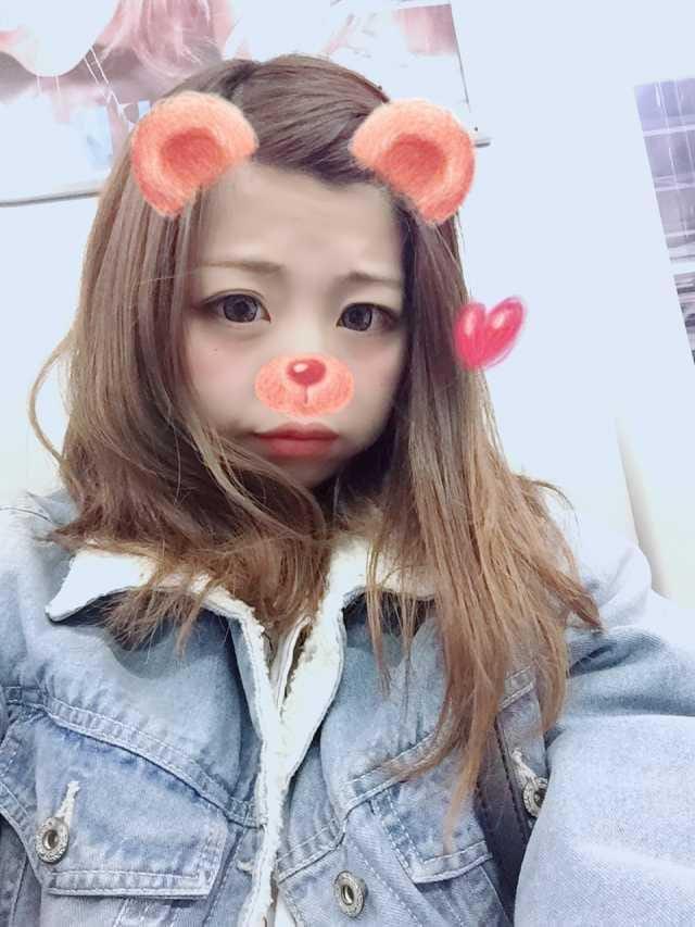 「17時~5時まで出勤してます☆」02/08(土) 17:11 | ヒヨリの写メ・風俗動画