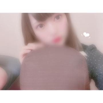 「21のTさん」02/08(土) 20:43 | さなの写メ・風俗動画