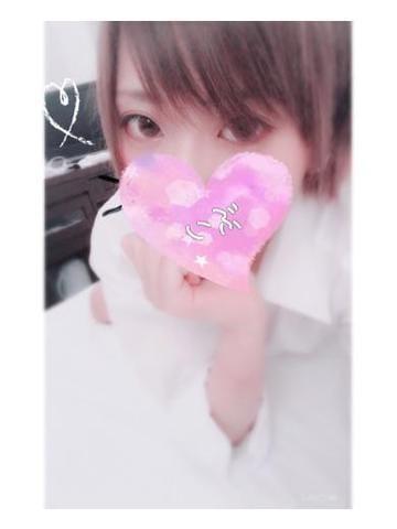 「しゅっきん」08/08(火) 19:17 | いぶの写メ・風俗動画