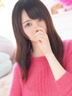 「出勤しました♪」02/09(日) 03:20   咲樹/さきの写メ・風俗動画