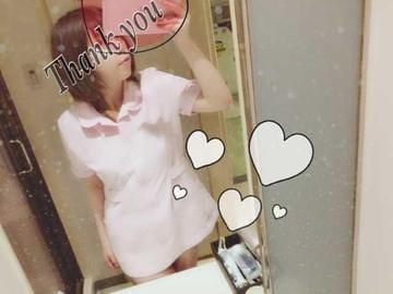 「感謝の気持ちでいっぱい♪」02/09(日) 05:05 | ヒヨリの写メ・風俗動画