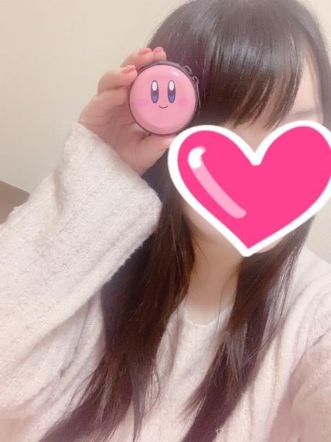 「ピンクの丸いやつ(*´-`)」02/09(日) 09:06   V☆るるの写メ・風俗動画