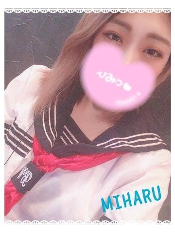 「はじめまして☆」02/09(日) 15:07 | みはるの写メ・風俗動画