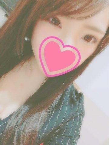 「3時30分までにお誘い下さい☆」02/09(日) 15:21   山添はなの写メ・風俗動画