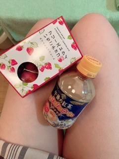 「お礼??」02/09(日) 18:28   ナオの写メ・風俗動画