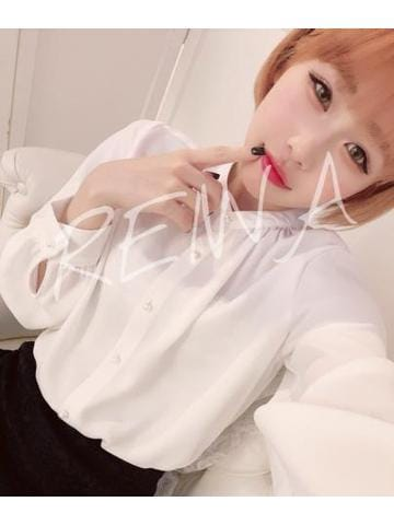 「2/7 お礼 大人のお話??」02/09(日) 19:14 | 【P】令和/れいわの写メ・風俗動画