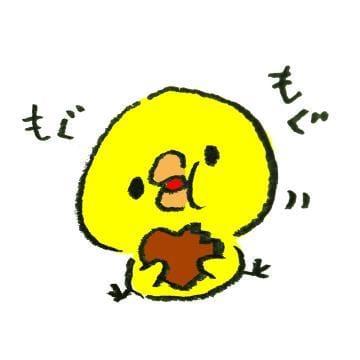 「出勤日増えたよ!」02/10(月) 01:27   パインの写メ・風俗動画