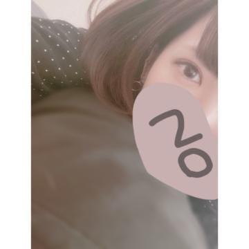 「おはようさん?」02/10(月) 11:00 | さなの写メ・風俗動画