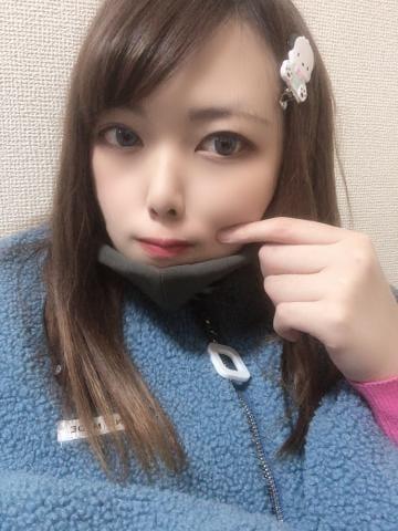 「先週も!!!」02/10(月) 17:29 | ひかりの写メ・風俗動画