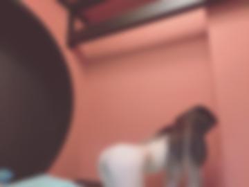 """「お礼(*?*)ノ""""」02/10(月) 18:36   アユの写メ・風俗動画"""