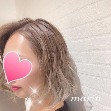「時間限定〜♡」02/10(月) 22:23 | まりんの写メ・風俗動画